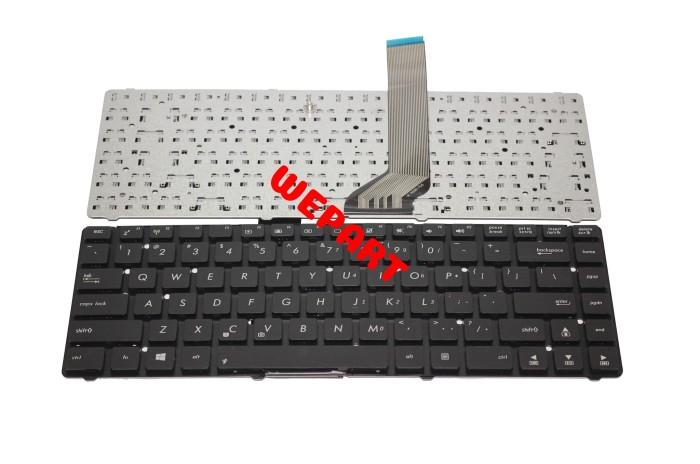 harga Keyboard laptop asus a45 a45a a45de a45dr a45n a45v a45vd a45vj a45vm Tokopedia.com