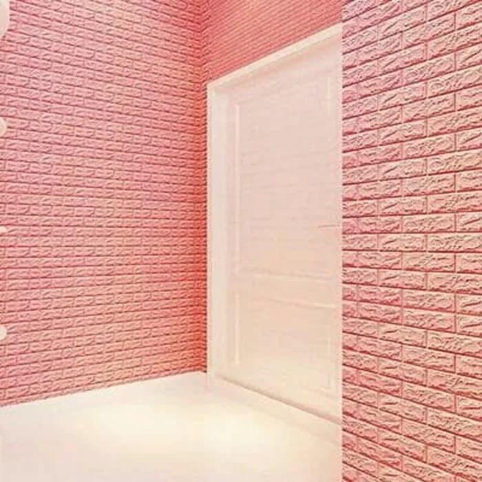 Unduh 71+ Wallpaper Dinding Foam 3d HD Paling Keren