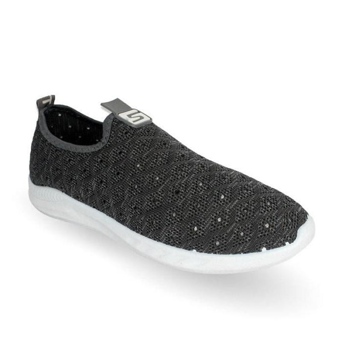 sepatu Converse 76 All Star Sepatu Sneaker Pria - Navy