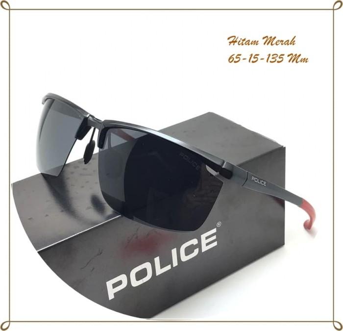 Jual Grosiran Kacamata Sungless Pria Police T 1905 Super Fullset Source ·  Grosiran Kacamata Sunglass Pria Police T 1929 Super Fullset 0f2cc9ef34