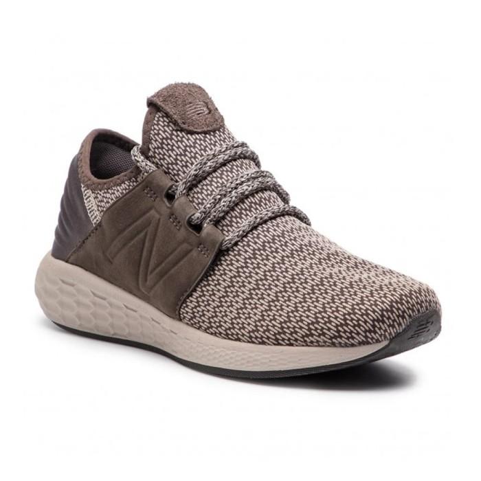 harga Sepatu olahraga gym lari fitnes new balance cruz v2 hoo guh pack m run Tokopedia.com