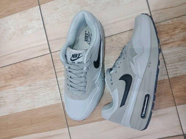 Jual Sepatu Nike Air Max 1 Pompidou Center Night Jakarta Utara MAFIA SNEAKERS | Tokopedia