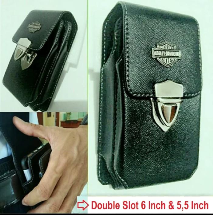 harga Tas pinggang untuk hp 6 inch | tas hp 6  | tas pinggang kamera digital Tokopedia.com