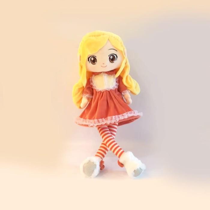 harga Istana boneka - std wonder angel merry kim Tokopedia.com