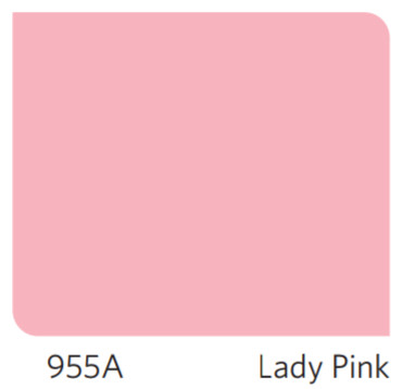 Jual Cat Tembok Vinilex Lady Pink 955a 5kg Cat Vinilex Ukuran 5 Kg Kota Tangerang Bhintang Rejeki Tokopedia