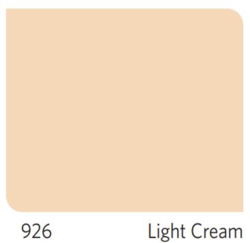 Warna Cat Dulux Light Cream Ilmusosial Id