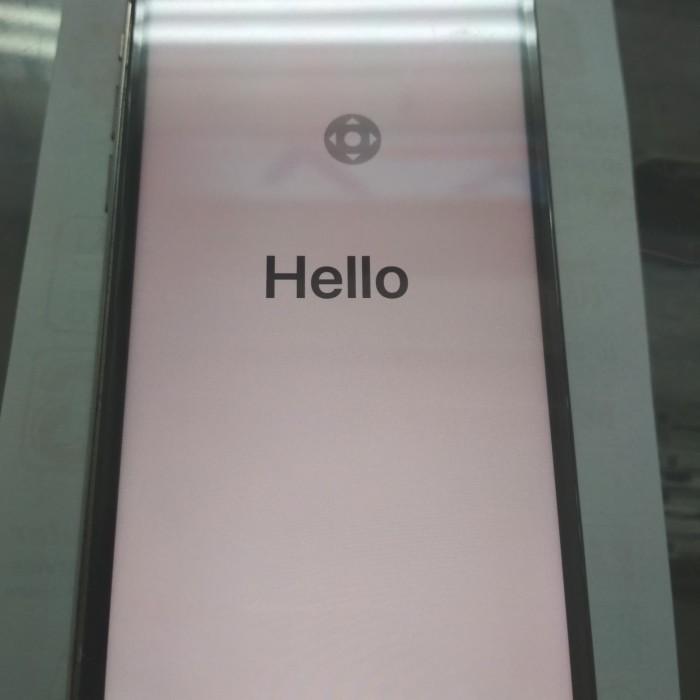 the latest d48ea e0559 Jual LCD IPHONE X + TOUCHSCREEN ORIGINAL 100% - Jakarta Barat - Global  Accecoris | Tokopedia