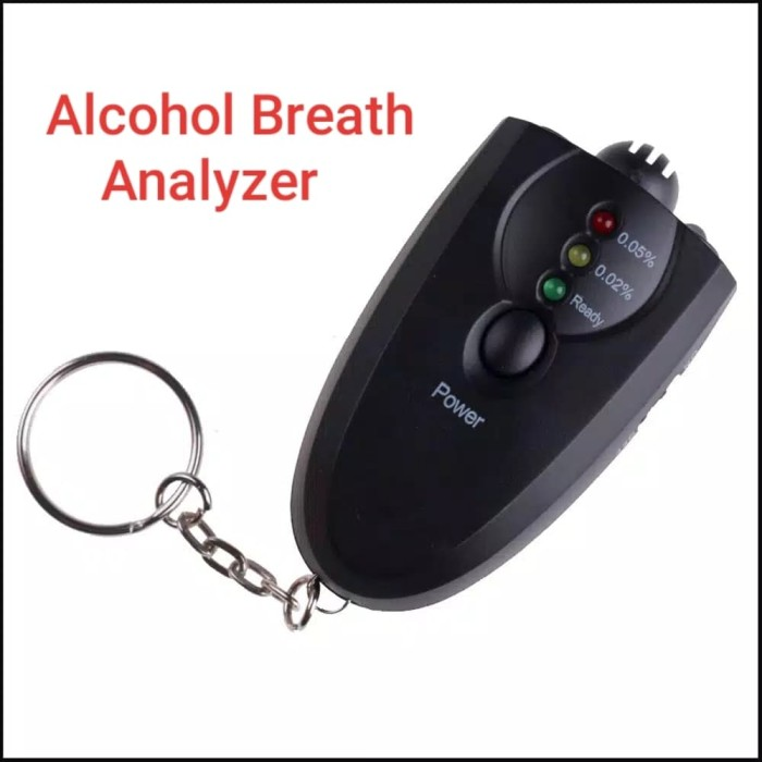 Info Alcohol Breath Tester Katalog.or.id