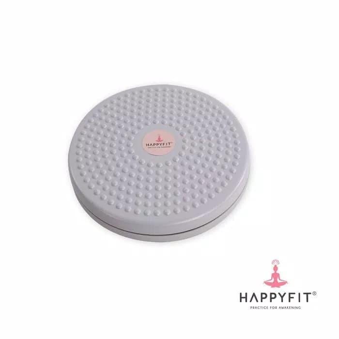harga Happy fit trimmer healthy figure happyfit Tokopedia.com