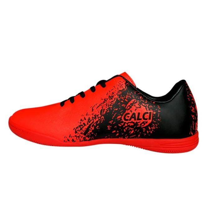 Calci Sepatu Bola Soccer Anak Empire Sc Jr Narjan Red - keunggulan ... 4580bdd61a