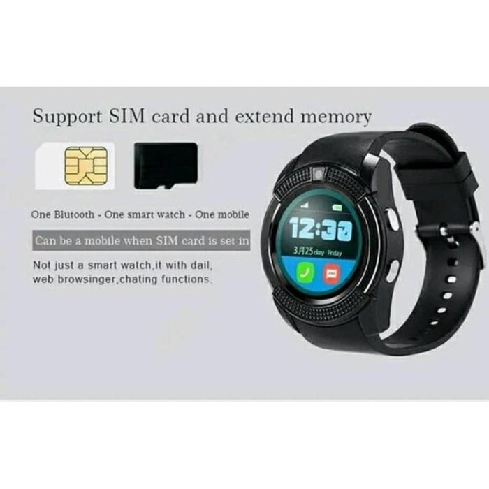 Dijual HP HANDPHONE JAM TANGAN ANAK SMART WATCH / SMARTWATCH / SAMSUNG