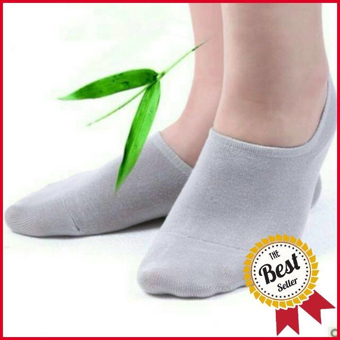 Kaos Kaki Pendek Kaos bawah mata kaki