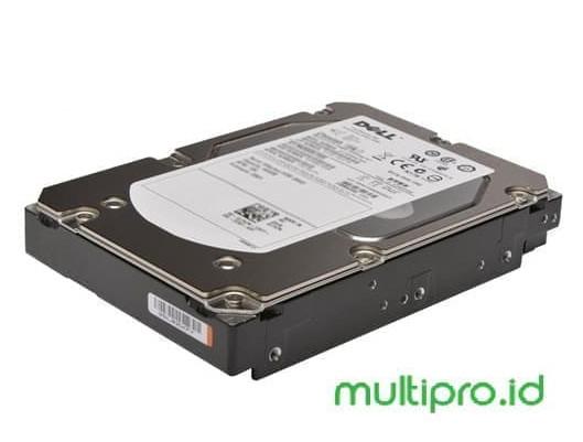 harga Harddisk server dell 2tb 7.2k rpm nlsas 12gbps 512n 14g Tokopedia.com