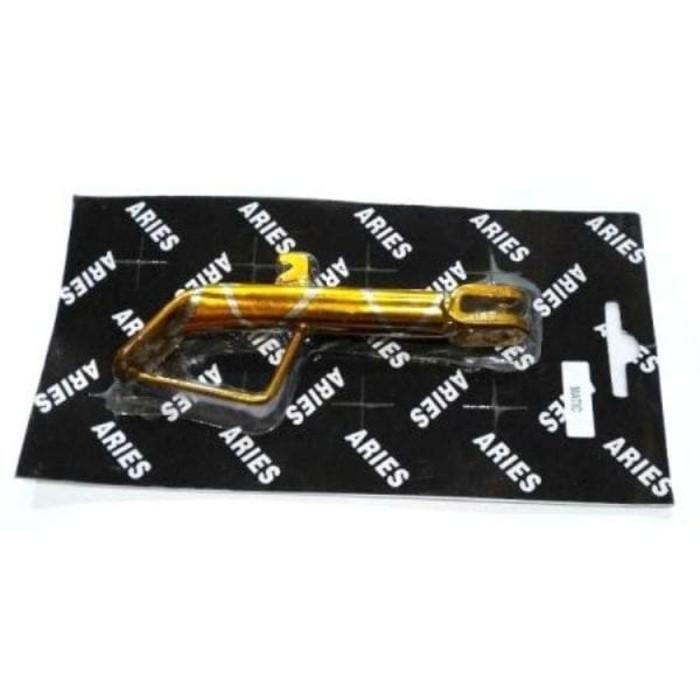 harga Standard samping d0w matic garis gold aksesoris sparepart motor Tokopedia.com