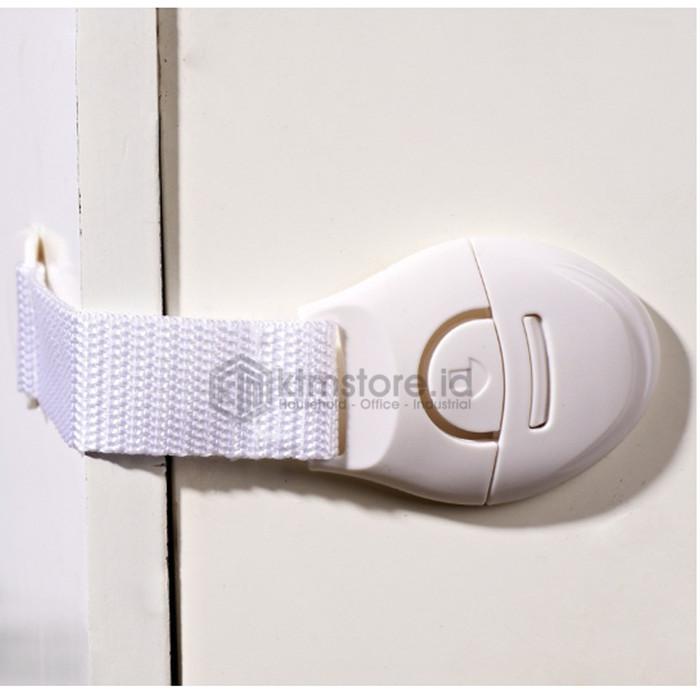 Katalog Safety Belt Katalog.or.id