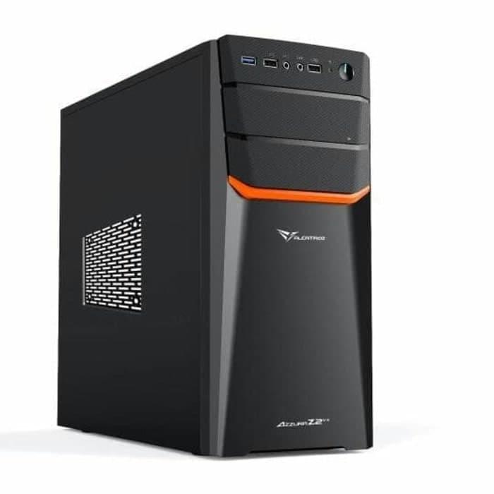 harga Pc rakitan core i5/cpu core i5/ddr 8gb/hdd 500gb Tokopedia.com