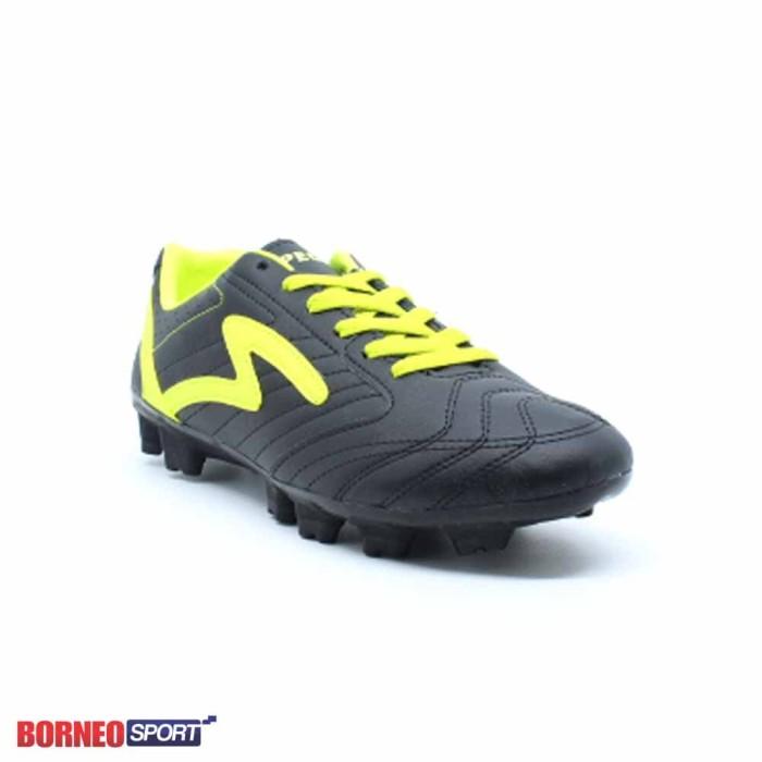harga Brave - 100505 - sepatu bola specs Tokopedia.com