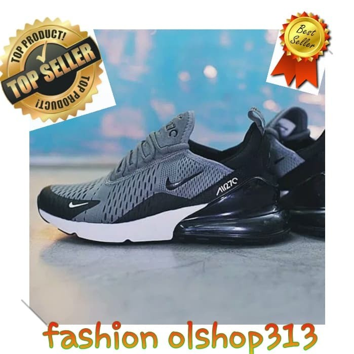 sepatu trend 2019