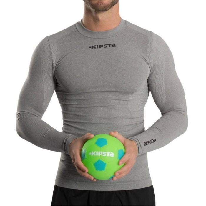 harga Kipsta bola karet / bola kaki / bola sepak size 1 sunny 300 decathlon Tokopedia.com