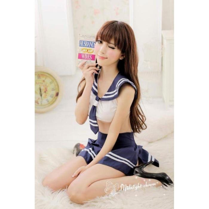 Japan sexy girl photo