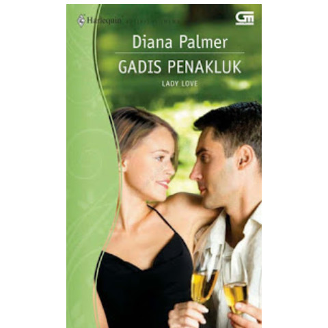 Ebook Novel Diana Palmer
