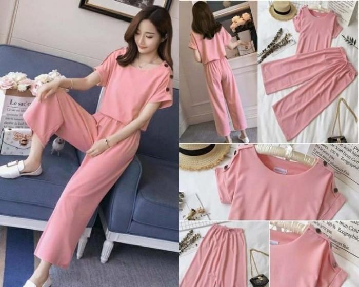Model Baju Terbaru Online Shop a0ace2442f