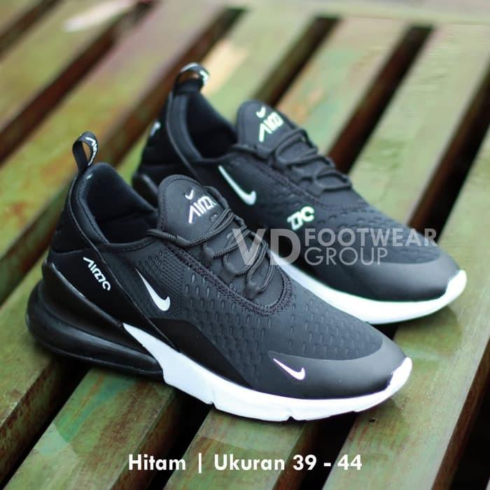 Sepatu Nike Air Max Terbaru 2019 5