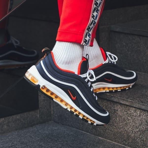 7ab9b519ea5 Jual Nike Air Max 97