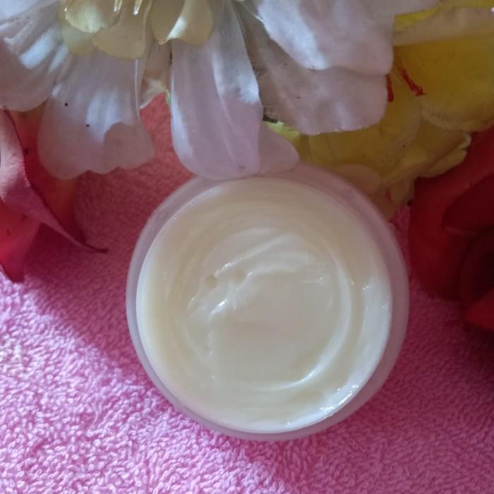 Cream malam flek //malam flek glowing/ skin shine whitening
