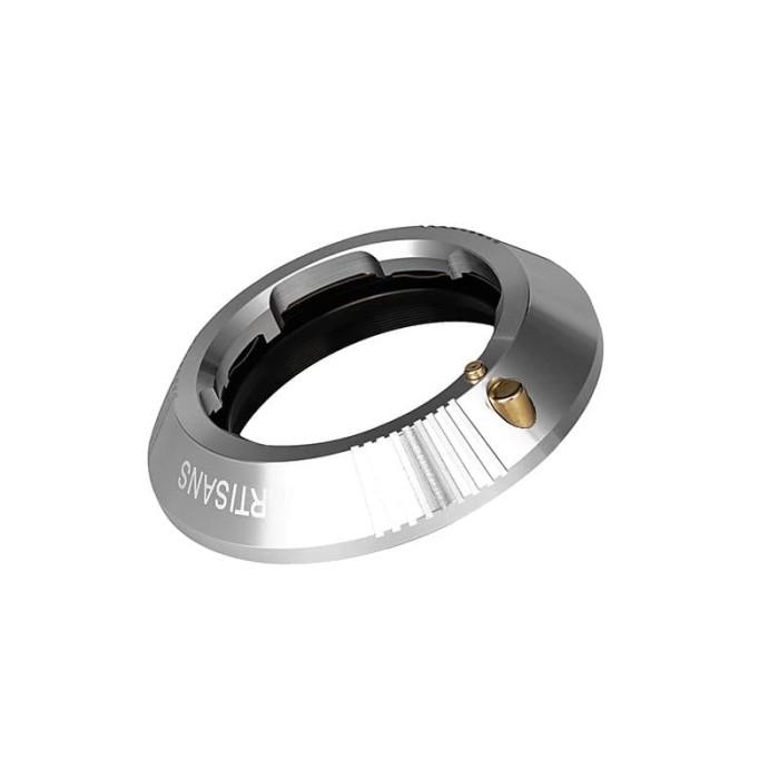 harga 7artisans transfer adapter ring for leica m to any - canon eos r Tokopedia.com