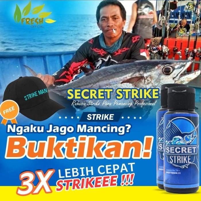 Jual Cara Curang Mancing Galatama Ikan Mas Umpan Jitu Mancing Galatama Kota Bandung Ump Tokopedia