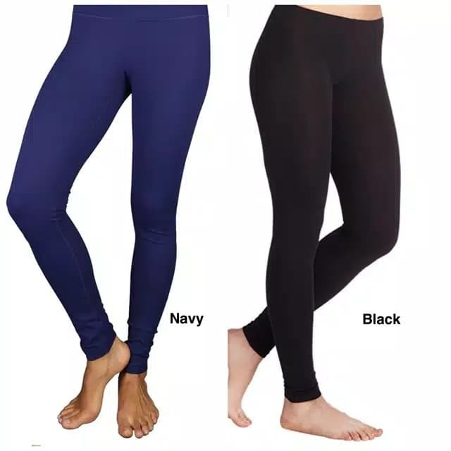 Jual Celana Legging Kaos Jumbo Legging Wanita Celana Wanita Se2 Millo Kota Cirebon Kurniaofficial Tokopedia