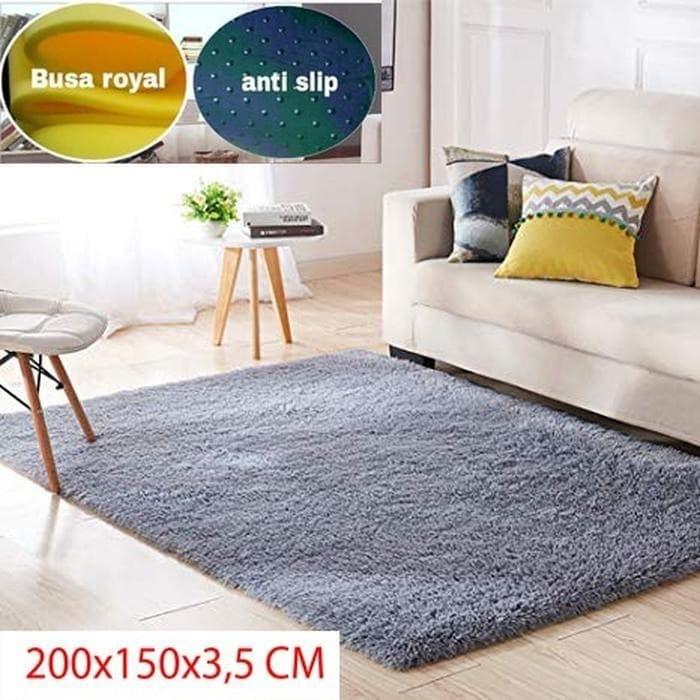 Jual Model Karpet Ruang Keluarga, Karpet Untuk Ruang Kantor - Surabaya - Joran ,Umpan, Dan Lain | Tokopedia