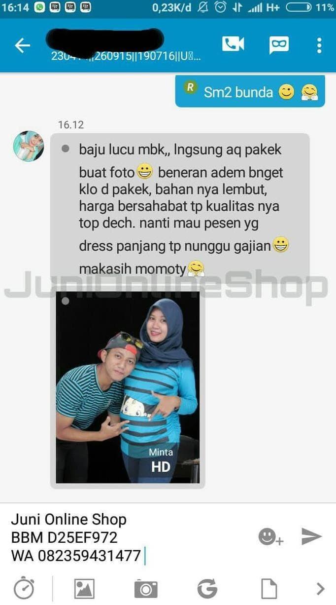 Jual Baju Hamil Unik Biru Turkis Bumil Blouse Ibu Hamil Jakarta Selatan Burhan Daniyal