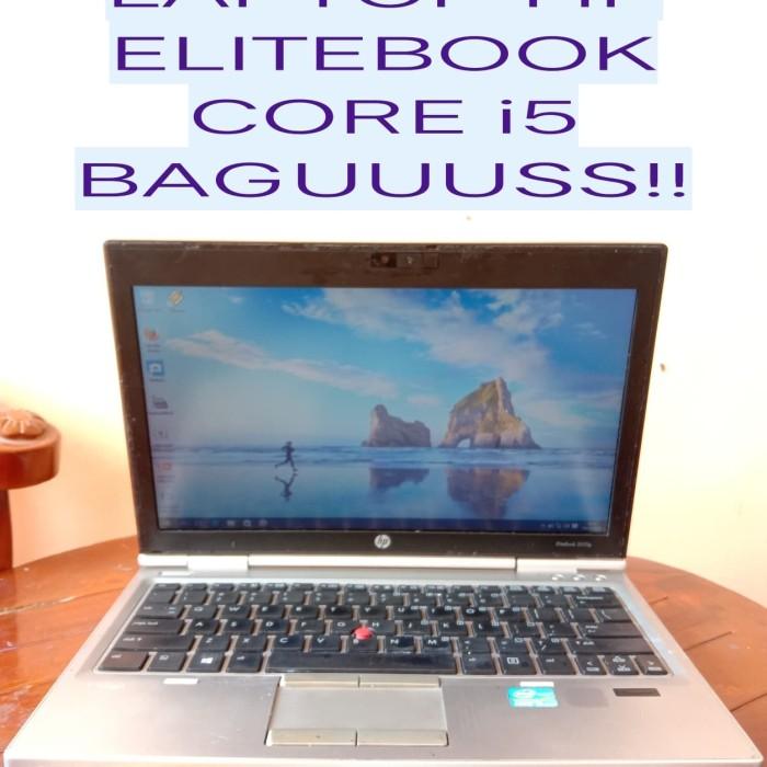 Jual Laptop Hp Second Murah Bekas Mulus Bkn Acer Asus Toshiba Bs Cod Kab Sidoarjo Galeri Teteh Tokopedia
