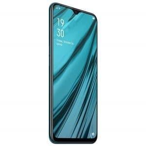 harga Oppo a9 2020 smartphone 8gb/128gb (garansi resmi) - space purple Tokopedia.com