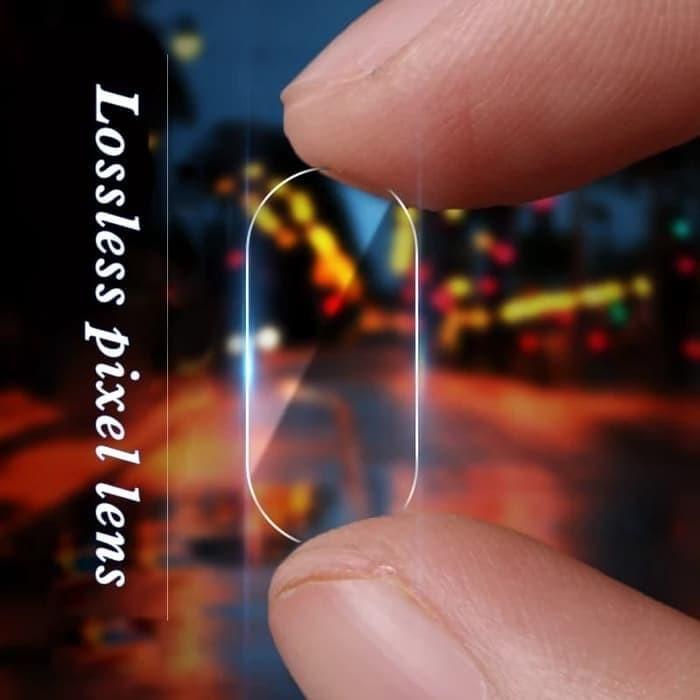 harga Samsung galaxy a10s/a20s/a30s/a50s/a70s tempered glass lens camera Tokopedia.com