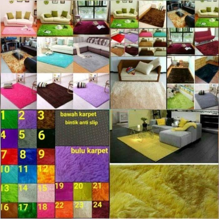 Jual Desain Ruang Tamu Mewah Desain Ruang Tengah Kota Bandung Joran Pancing Maguro Tokopedia