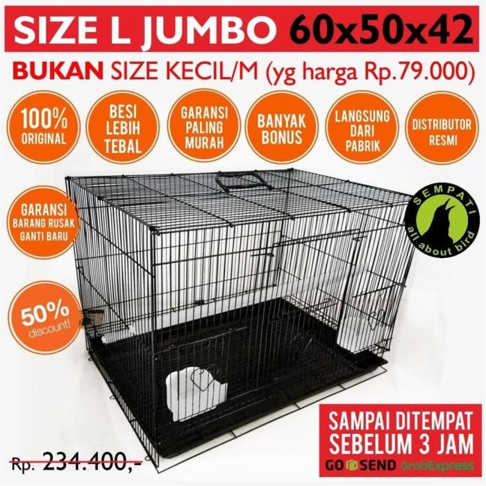 Jual Model Kandang Kucing Anggora Dari Kayu Jakarta Pusat Sales Marketing Tokopedia