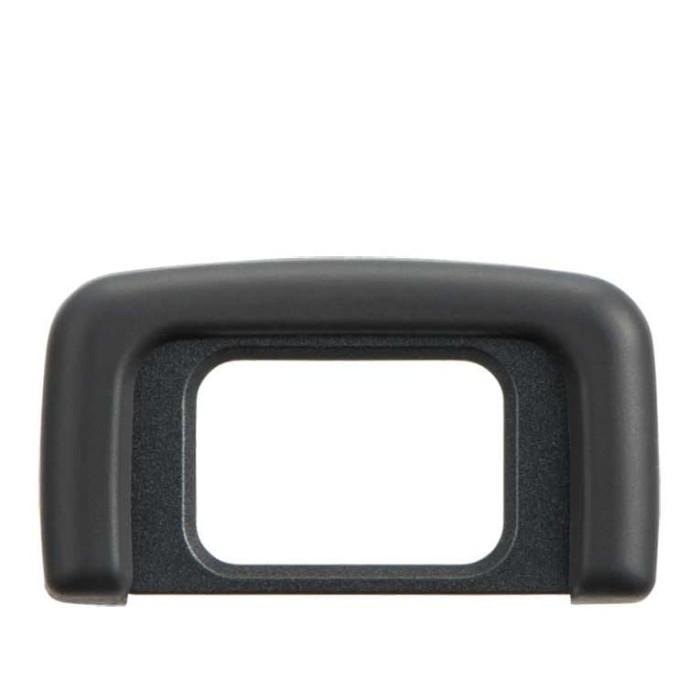 Nikon DK-3 Rubber Eyepiece Cup genuine camera EOM