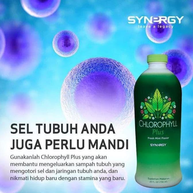 Jual Big Promo Obat Herpes Alami Di Wajah Dan Leher With Noni Plus Dll Kota Bandung Gantari Shop House Tokopedia