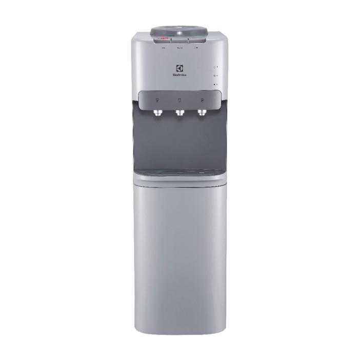 harga Electrolux dispenser air galon atas model eqacf01txsi Tokopedia.com