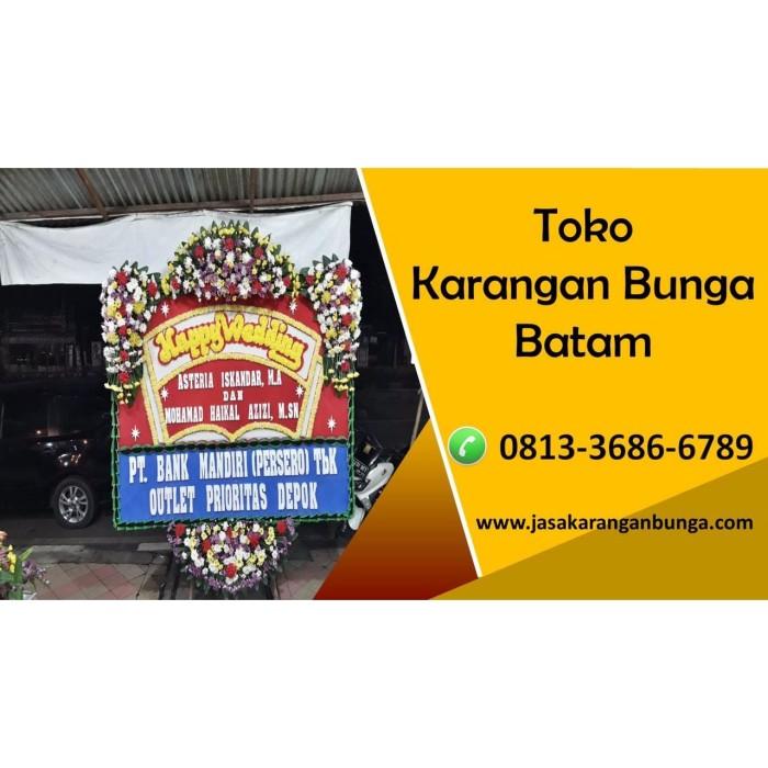 Jual Wa 0813 3686 6789 Toko Rangkaian Bunga Aceh Barat Florist Aceh Kab Aceh Barat Toko Karangan Bunga Aceh Tokopedia