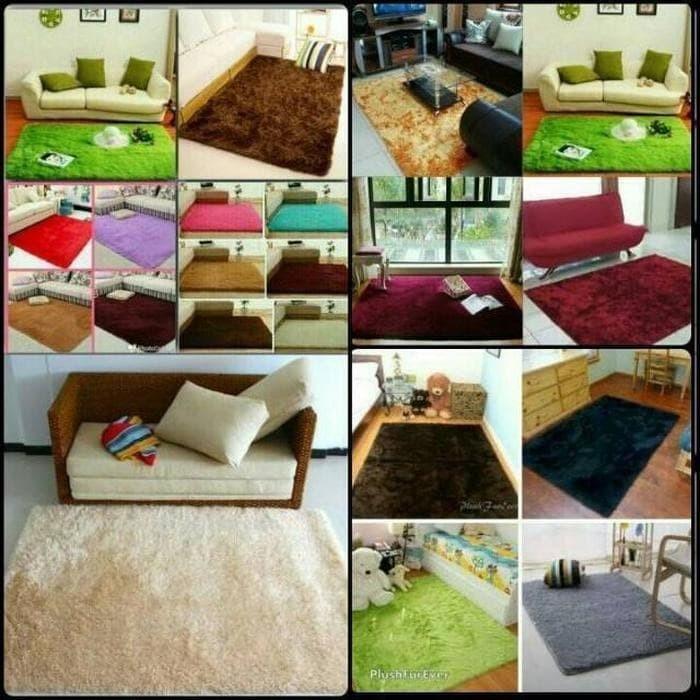 Jual Desain Ruangan 3 X 3 Desain Ruang Tamu 2 X 3 Kota Bandung Toko Online Senar Tokopedia