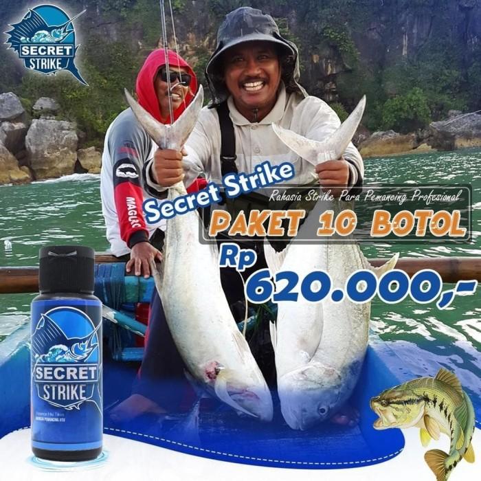 Jual Umpan Nilem Umpan Ikan Lele Malam Hari Di Kolam Jakarta Pusat Set Pancing Murah Dll Tokopedia