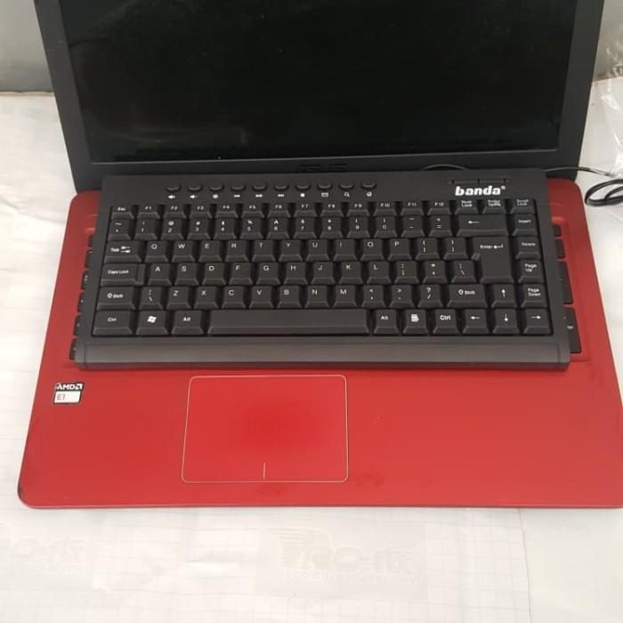 Jual Keyboard Laptop External Untuksemua Merek Kab Tangerang Leptop Berkualitas Tokopedia