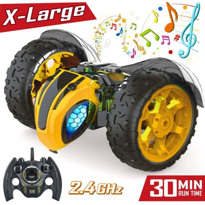 Cars For Kids >> Jual Jasonwell Rc Car For Kids Remote Control Cars For Boys 2 4ghz 1 8 Rech Kota Medan Knight Warrior Tokopedia