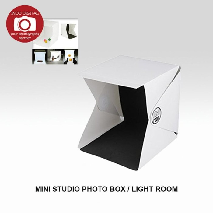 Set De Table Photobox