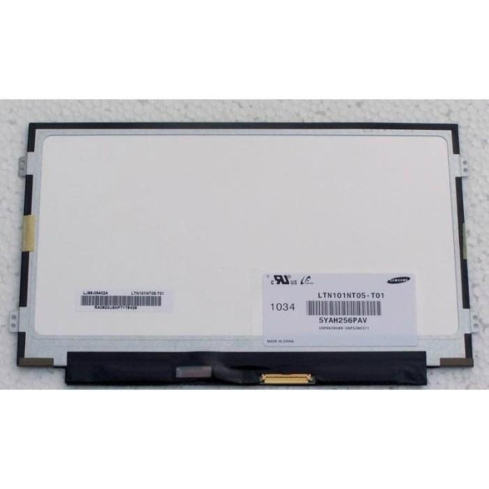 "Samsung np-q430 Q430 14/"" LED  LCD SCREEN DISPLAY WEBCAM PANEL COMPLETE KIT"