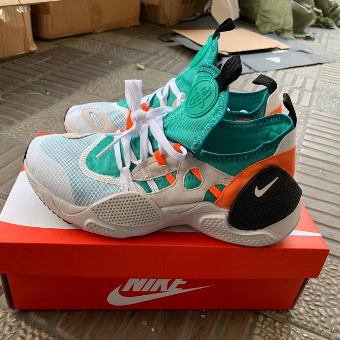 Jual Nike Huarache Edge